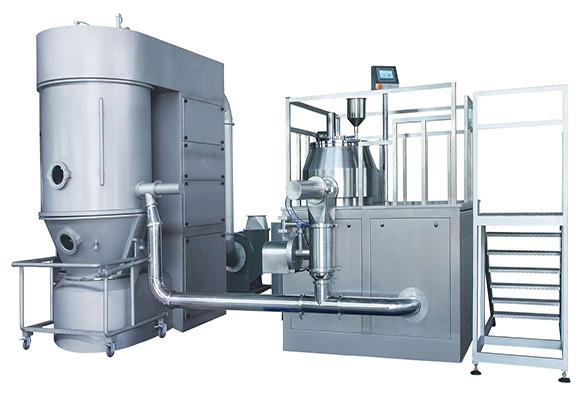 常州市凯瑞思机械有限公司是从事双锥回转真空干燥机,高效湿法制粒机干燥设备和制粒机械的研究、开发及制造的专业性厂家,双锥回转真空干燥机,高效湿法制粒机是目前国内生产干燥设备品种较多、规格较全的企业。电话:13584324230