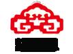 常州市凯瑞思机械有限公司是从事双锥回转真空bob手机版官网,湿法混合制粒机,无尘投料站,干燥设备,双锥回转真空bob手机版官网,湿法混合制粒机,无尘投料站是目前国内生产干燥设备品种较多、规格较全的企业。电话:13584324230