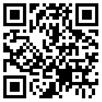 常州市凯瑞思机械有限公司是从事双锥回转真空ballbet贝博开户,高效湿法制粒机,无尘投料站,干燥设备和制粒机械的研究、开发及制造的专业性厂家,双锥回转真空ballbet贝博开户,高效湿法制粒机,无尘投料站是目前国内生产干燥设备品种较多、规格较全的企业。电话:13584324230
