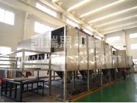 海藻(卡拉胶)干燥生产线 (2)