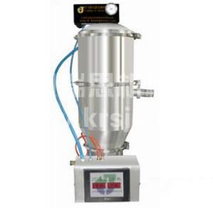 射流泵式真空输送机